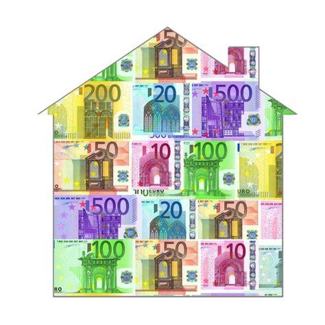 Banche Legnano acquisto casa con mutuo a tasso fisso da banca di legnano
