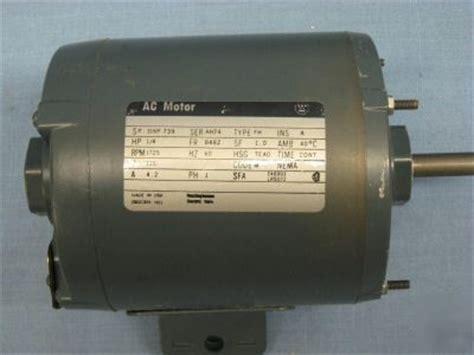 resistors grainger resistors grainger 28 images edwards signaling eol resistor 16x395 eol3 6 1 1 grainger