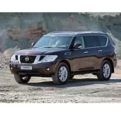 Patrol / Y62 Nissan Database Carlook