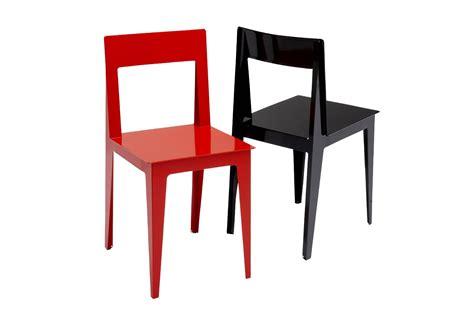 chaise ligne roset chaise de bar ligne roset chaise id 233 es de d 233 coration