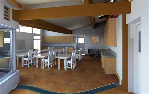 seattle interior design school interior design