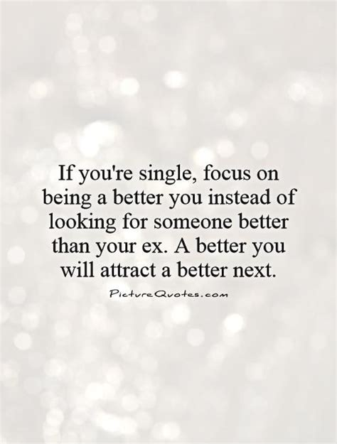 how to attract if you re not that attractive 10 for attracting if you re not that looking books if you re single focus on being a better you instead of