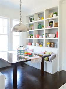how to build banquette seating banquettes benches and