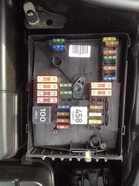 audi a3 fuse box diagram location new wiring diagram 2018
