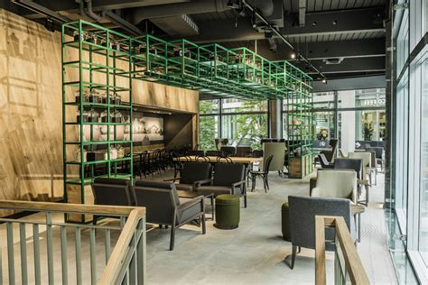 home design store berlin starbucks store at sony center potsdammer platz berlin