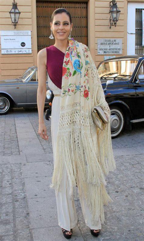 Famella Tunic 477 best images about manton de manila on
