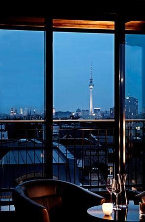 Berlian Eropa Sertifikat 0 40 Cts new berlin ab 69 1 1 5 bewertungen fotos