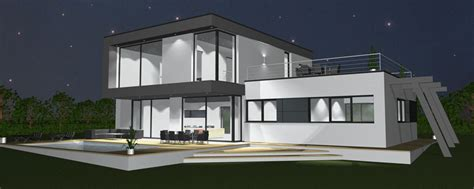 preiswerte häuser moderne architektur hauser kaufen kreatives haus design