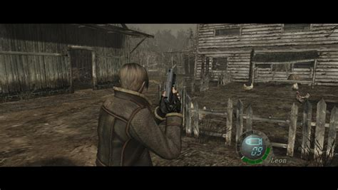 free download resident evil 4 full version game for pc resident evil free download full version game crack pc
