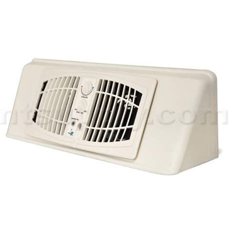 register air booster fan airflow baseboard register booster fan 18 quot ebay