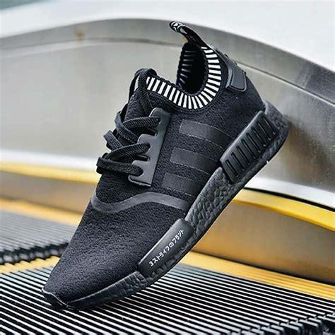 adidas originals nmd japan sneakers adidas nmd adidas japan and originals