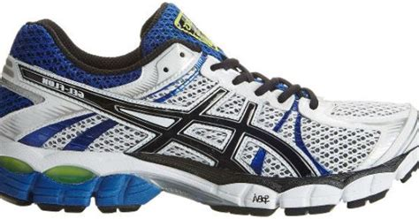best shoes for underpronation supination or rolling