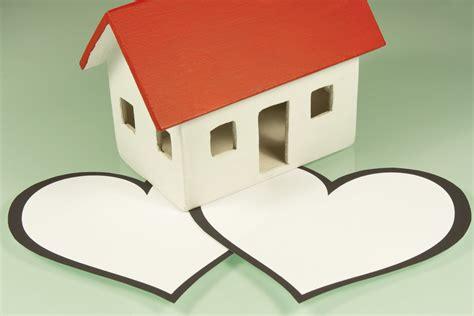 fondo di garanzia per la prima casa fondo di garanzia per i mutui prima casa la guida completa