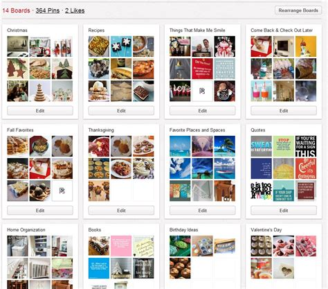 pinterest us pinterest marketing for beginners social media marketing