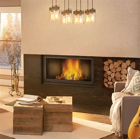 fireplace cleaning denver chimney doctor in denver co denver chimney repairs