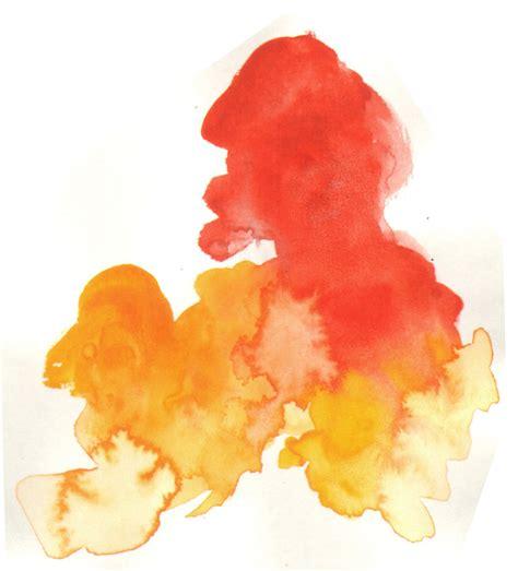 watercolour bleed 02 jfenwick by dead fuzz on deviantart