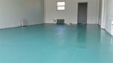 Argos Teal Rug Painted Osb Floor Pictures Carpet Vidalondon