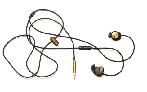 Handset Marshall Mode Earphones marshall minor kulaki 231 i kulaklık incelemesi mp3 player ipod forumu chip forum
