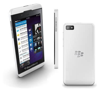 Kamera Blackberry Bb Z10 Z 10 Z 10 Depan Front Ori blackberry z10 specs review release date phonesdata