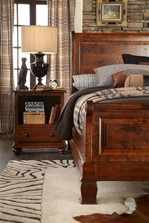 bedroom furniture salem oregon wood beds sid s home furnishings