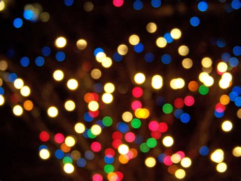 how to modify christmas lights change