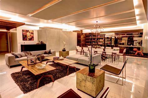 lavish interior  lovely views shape p  residence  mexico city