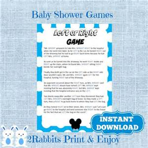17 best images about baby shower printable on