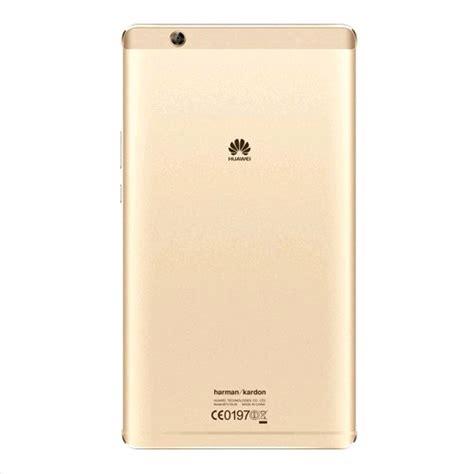 Huawei Mediapad M3 8 4 64gb Silver huawei mediapad m3 8 4 quot btv dl09 lte 64gb luxurious