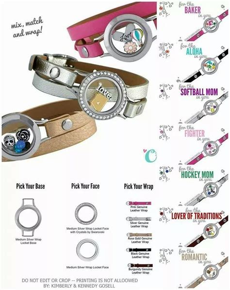 Money Bracelet Origami - 1000 images about origami owl bracelet ideas on