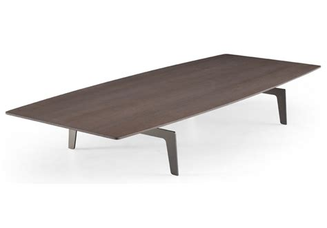 Tribeca Coffee Table Poliform Tribeca Coffee Table Milia Shop