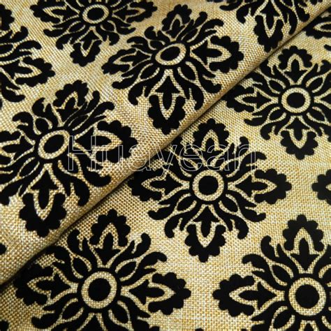Designer Upholstery Fabric Ideas Sofa Fabric Upholstery Fabric Curtain Fabric Manufacturer Linen Look Classical Inexpensive