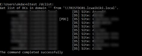 additional domain controller ntp server part  oemer kocyigit