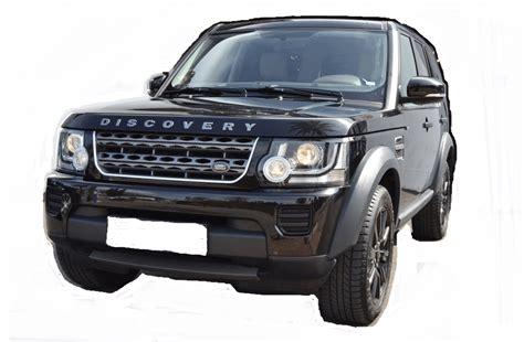 land rover discovery 4 2015 discovery 4 redesigned 2015 html autos weblog