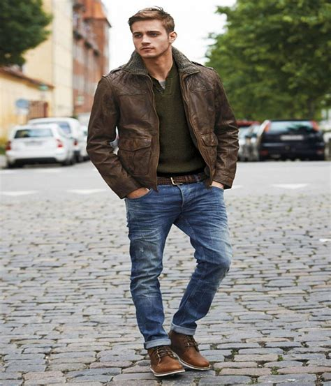 2015 men over 40 fashion male fashion trends 2015 zquotes