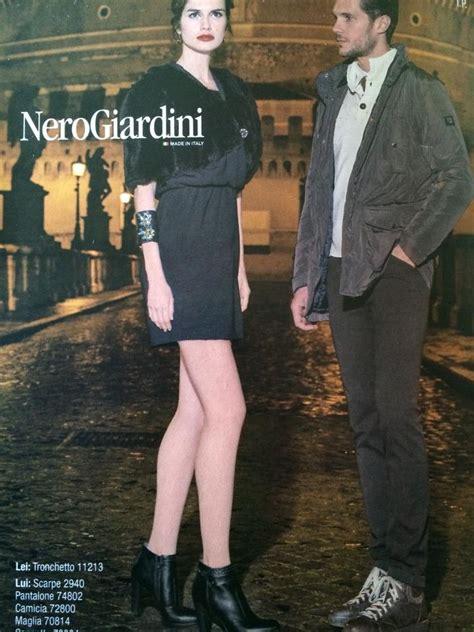 prezzi stivali nero giardini 2014 tronchetto stivali nero giardini 2014 autunno inverno