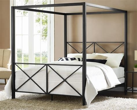 cheap canopy bed frame cheap queen size canopy bed frame bed cheap queen size