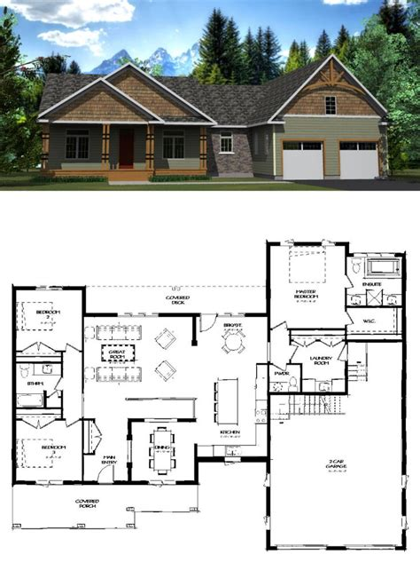 drawing of a house with garage garage drawings autocad woodworking projects plans
