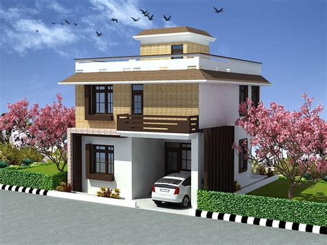Gallery Design Of Home | 3d home palan apna gar joy studio design gallery best