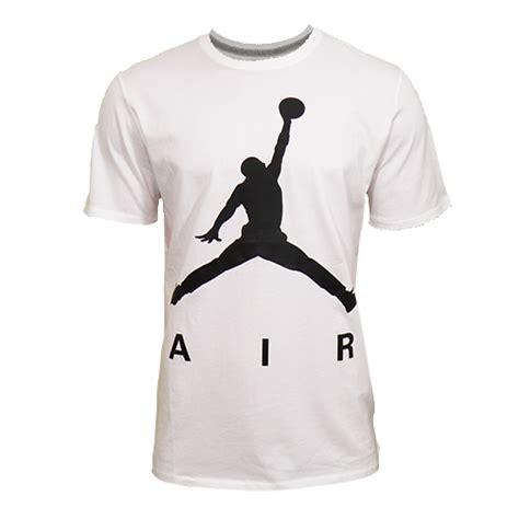 Kaos Nike Jordant Shirt Nike 1 Nike T Shirt