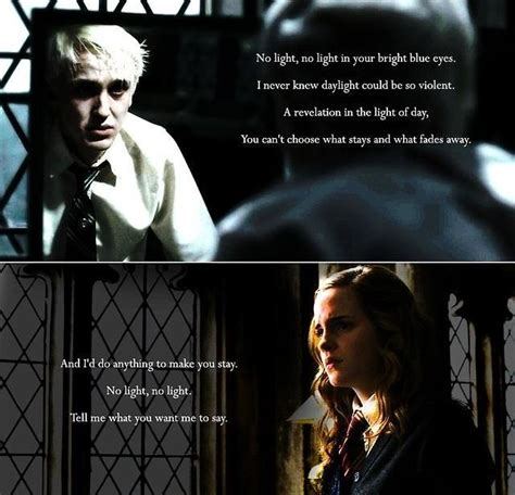 draco malfoy and hermione granger draco malfoy fanfiction lemon search engine at