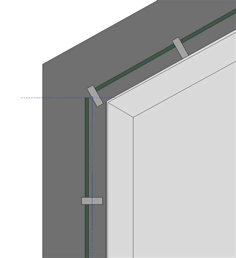 slanted curtain wall angled curtain wall revit curtain menzilperde net