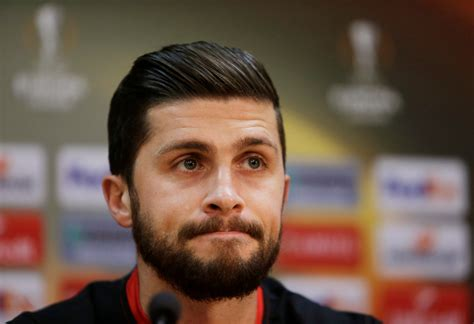 shane long hairstyle shane long hairstyle shane long hairstyle hull city on