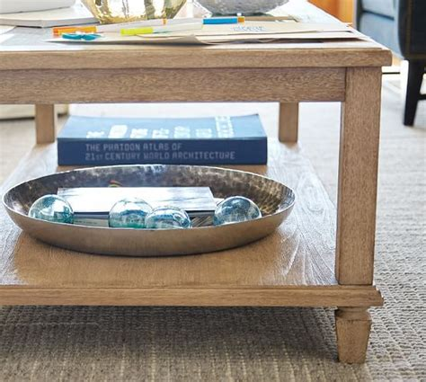 pottery barn bedroom ls pottery barn table ls 28 images benchwright outdoor console table pottery barn
