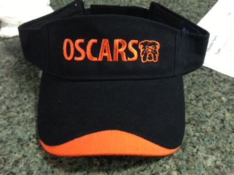 oscars ale house oscar s alehouse photo gallery