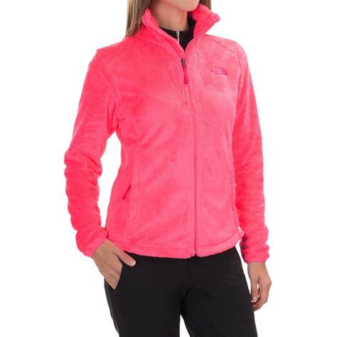 Blazer Parka Blazer Bahan Fleece the osito 2 fleece jacket for