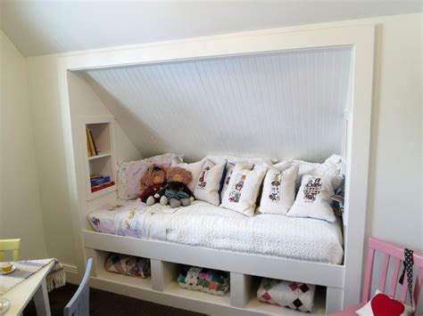 bedroom design eaves bed eaves small spaces bed under the eaves attics