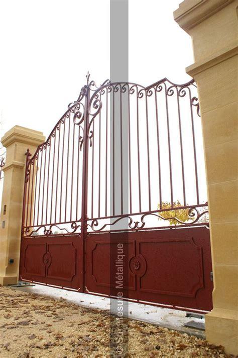 mais de 1000 ideias sobre porte de placard coulissante no placard coulissant mais de 1000 ideias sobre portail coulissant no portail aluminium portail alu e portal