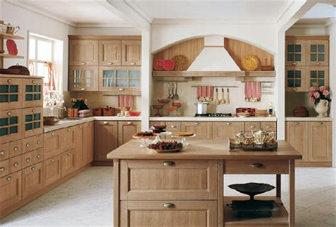 limed oak kitchen cabinets home dzine liming indoor and outdoor wood