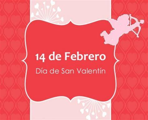 imagenes muy bonitas para el 14 de febrero imagenes para san valentin