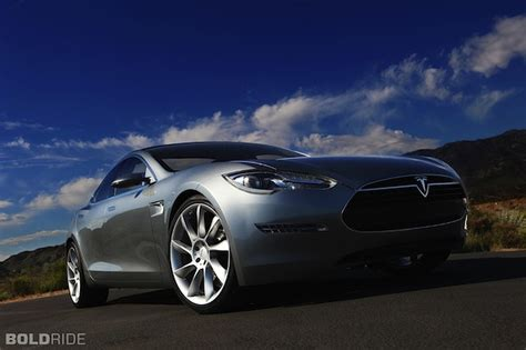 tesla nj tesla banned from selling cars directly in new jersey